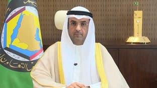 شورای همکاری خلیج: ایران به آموزش و تامین مالی تروریسم در منطقه میپردازد