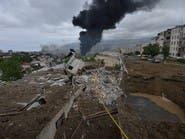 الأمم المتحدة: هجمات ترقى إلى جرائم حرب في كاراباخ