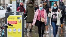 هذه أول دولة أوروبية تعيد الإغلاق التام لاحتواء الوباء