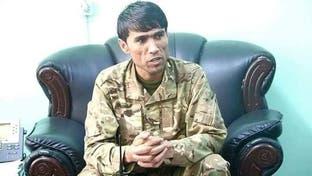 آمر امنیت فرماندهی پولیس تخار افغانستان کشته شد
