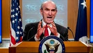 واشینگتن: هر کس رئیس جمهوری آمریکا شود به سیاست اعمال فشار علیه ایران ادامه میدهد