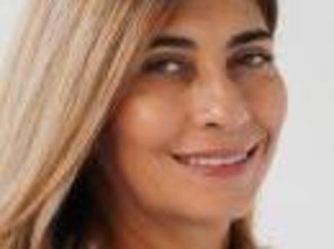 «راجو» در بحرین پیش از من واکسینه شد