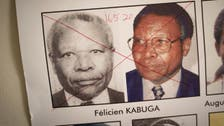 Rwanda genocide suspect Felicien Kabuga to be transferred to The Hague