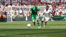 إنجلترا تستضيف أيرلندا بعد انسحاب نيوزيلاندا
