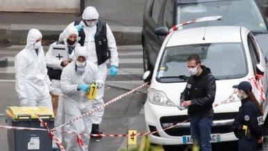 فرانسه؛ تصمیم به منحله اعلام کردن سازمان «شیخ یاسین» طرفدار اخوانالمسلمین
