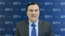 Oil investment collapse creating energy crisis with global economy to suffer: IEF