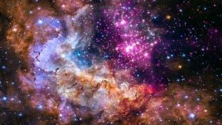 7 راز سر به مهر کیهانشناسی تا به امروز
