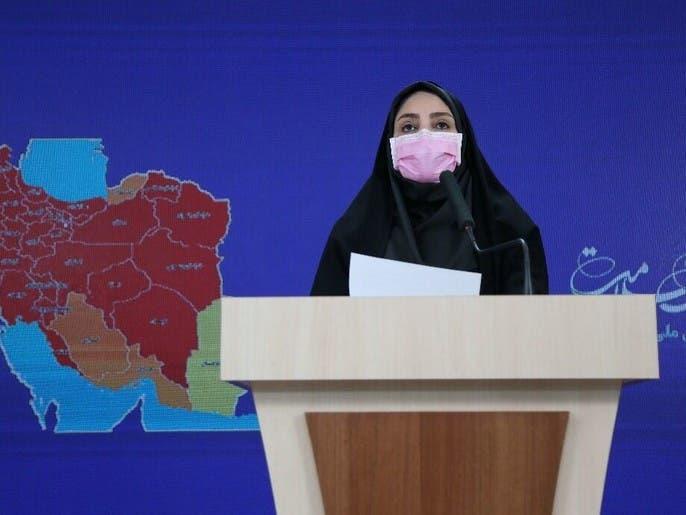 کرونا ایران؛ شناسایی 6471 بیمار جدید و فوت 81 نفر دیگر