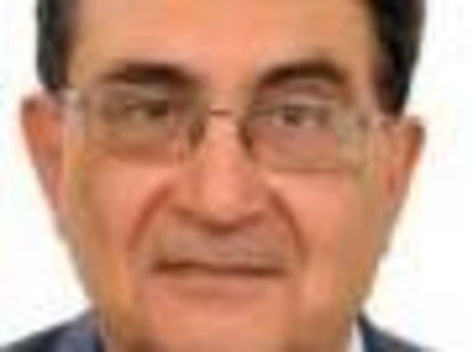 عراق؛ تلاش برای اصلاح اقتصادی