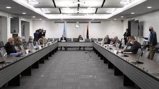 محادثات جنيف الليبية.. اتفاق على الأمن والملاحة والنفط