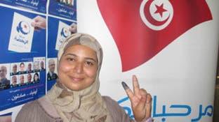 استقالات النهضة مستمرة.. عضو مجلس الشورى تغادر نهائياً