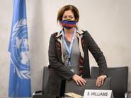 الأمم المتحدة لمن يخرق هدنة ليبيا: مجلس الأمن بالمرصاد
