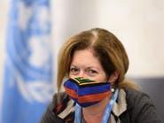 الأمم المتحدة: حجم التدخل الخارجي في ليبيا غير مقبول