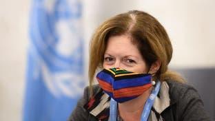 سازمان ملل نوید اتخاذ تصمیمهای مهم در خصوص لیبی را میدهد