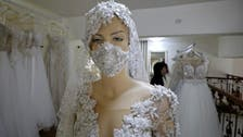 Coronavirus: Wedding in Mexico results in 100 infected with COVID-19