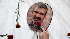 Turkey trial begins into 2015 killing of Kurdish human rights lawyer