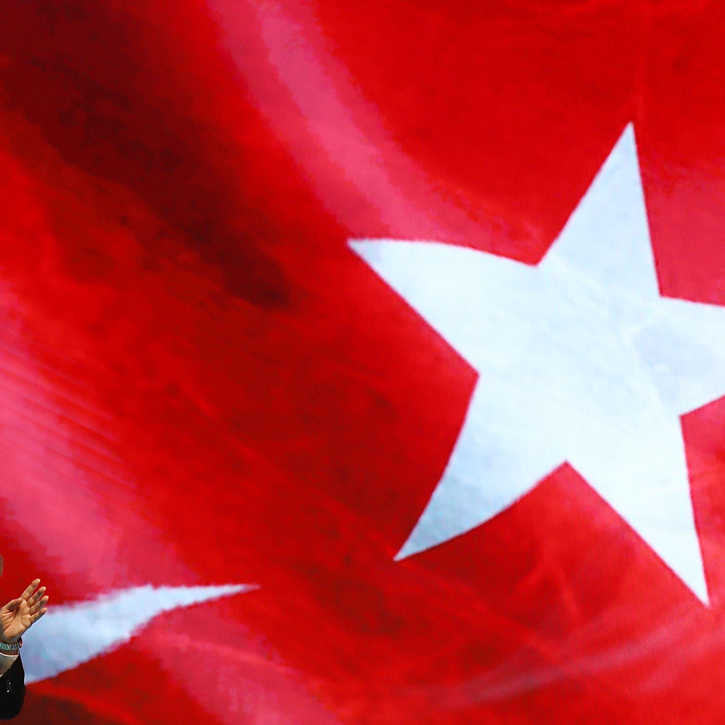 قبيل قمة بروكسل.. أوروبا تتشدد وتركيا تهادن وتتطلع للعضوية