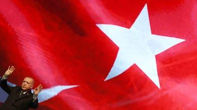 خنق الإعلام مستمر في تركيا.. حجب 100 مادة صحافية