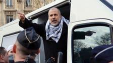 فرانس: ٹیچر کا سر قلم کرنے کے جرم میں ملوث مراکشی نژاد مبلغ کے بارے میں تفصیلات