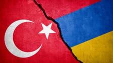 اليوم.. أرمينيا تبدأ بحظر استيراد وبيع المنتجات التركية لمدة 6 أشهر