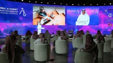 Saudi Arabia's COVID-19 apps 'setting example for the world': AI Authority president