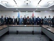 ترحيب دولي بتفاهمات الليبيين.. خطوة في مسار السلام
