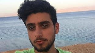 تيام مصطفى قمر للعربية.نت: أرفض العمل بالواسطة