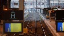 فرانس : لیون کا ریلوے اسٹیشن بم کی دھمکی کے بعد خالی کرا لیا گیا، مشتبہ شخص گرفتار