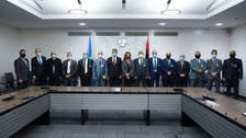 لیبیا میں قیام امن کے لیے جنیوا مذاکرات میں پیش رفت، عالمی برادری کا خیرمقدم