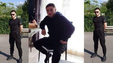 محققون: قاتل المدرس في فرنسا كان على اتصال بمتطرفين بسوريا