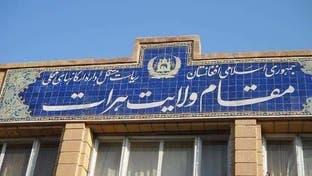 افغانستان؛ دزدان مسلح موتر رئیس منابع بشری مقام ولایت هرات را به سرقت بردند