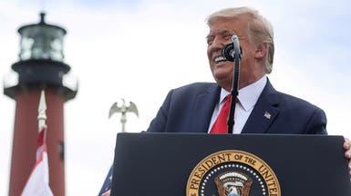 أميركا.. ترمب يدلي بصوته السبت في فلوريدا