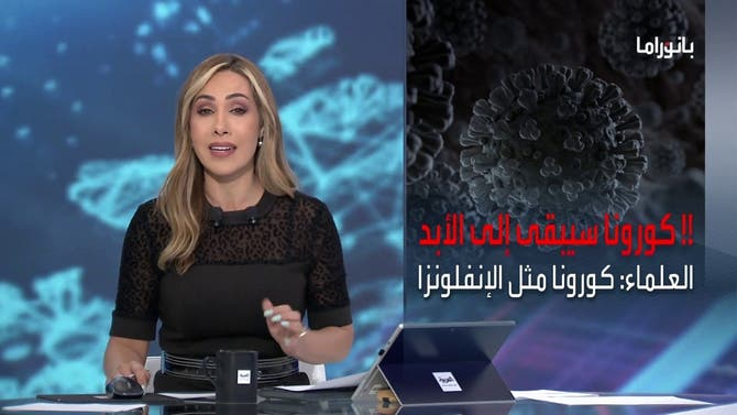 بانوراما | هل حققت غارات إسرائيل على ميليشيات إيران في سوريا أهدافها بوقف تمدد طهران