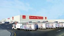 """دبي تؤسس أول مركز شحن جوي في العالم للقاح """"كوفيد 19"""""""
