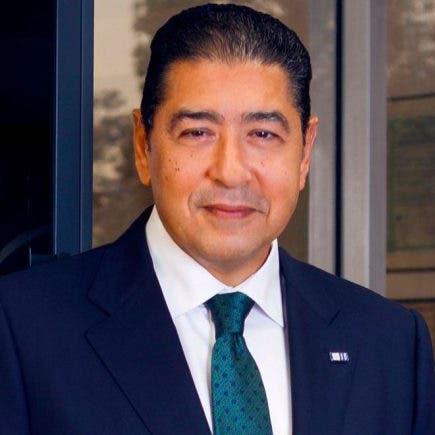 إقالة المركزي المصري رئيس التجاري الدولي لـ