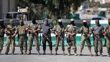 """6 قتلى من قادة """"تحرير الشام"""" في قصف للتحالف غرب إدلب"""