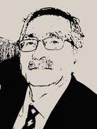 <p>&nbsp;متخصص ایران، یک نویسنده مستقر در اروپا و&nbsp;فعال در زمینه حقوق بشر<br /> &nbsp;</p>