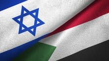 Sudan denies that delegation will visit Israel