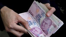 Turkey annual inflation rate climbs to 15 percent