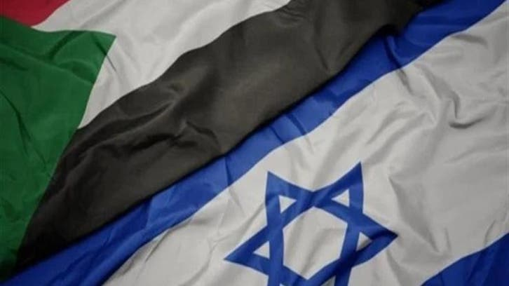 سوڈان کا پہلا سرکاری وفد آئندہ ہفتے اسرائیل کا دورہ کرے گا