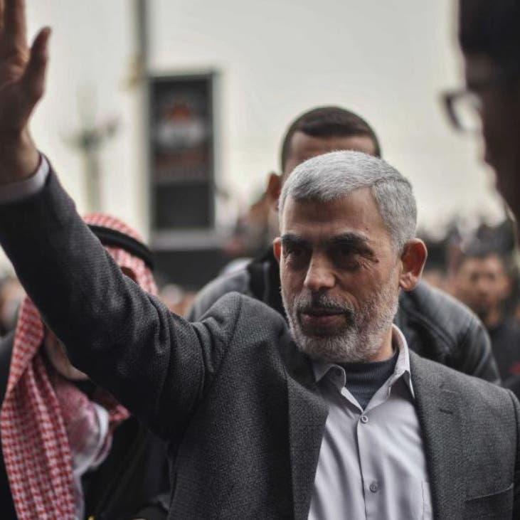 التايمز: حماس تستخدم قاعدة إلكترونية بتركيا لاستهداف خصومها