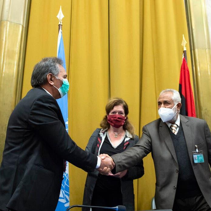 باستثناء تركيا.. ترحيب دولي باتفاق يُخرج المرتزقة من ليبيا