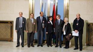 امضای توافق آتشبس میان طرفین منازعه لیبی و ابراز شک اردوغان