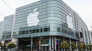 اپل با ارزش 323میلیارد دلار با ارزشترین برند جهانی است