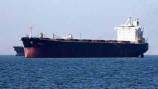 قاچاق نفت ایران به سوریه بهرغم تحریمها