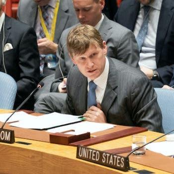 اليمن.. مجلس الأمن يطور أدلة لمعاقبة المسؤول الحوثي عن