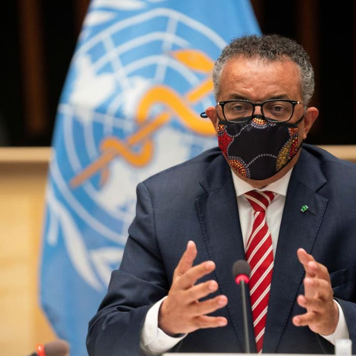 الصحة العالمية عن كورونا: الأشهر القليلة القادمة صعبة جدا