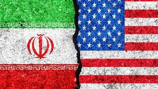 تلاش دولت ترامپ برای تشدید تحریمها بر ایران پیش از اجرای انتخابات