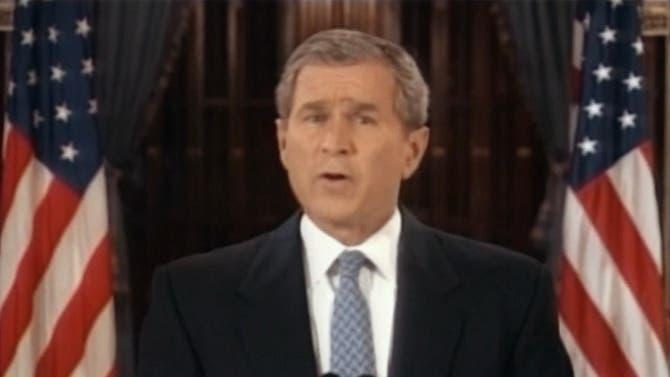 وثائقي | جورج دبليو بوش – الجزء الثاني