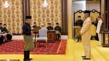 ملائیشیا کے وزیرِ اعظم ملک میں ایمرجنسی کا نفاذ کیوں چاہتے ہیں؟